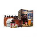 Deals List: Mr. Beer American Lager Beer Making Kit