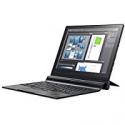 Deals List: Lenovo Thinkpad X1 12-in Touch Laptop, Intel Core m5-6Y57 ,8GB,256GB SSD,Windows 10 Professional (64-bit)