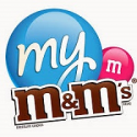 Deals List: @my m&ms.com