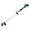Deals List: Makita XRU09Z 18V X2 (36V) LXT Lithium-Ion Brushless Cordless String Trimmer, Tool Only