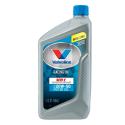 Deals List: Valvoline 20W-50 VR1 Racing Motor Oil - 1qt (Case of 6) (822347-6PK)