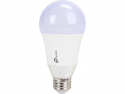 Deals List: TP-LINK 50W Smart Wi-Fi LED Bulb with Dimmable White Light (KB100)