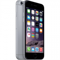 Deals List: Straight Talk Prepaid Apple iPhone 6 32GB, Space Gray