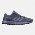 Deals List: adidas Men's PureBOOST CB Running Shoes