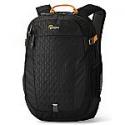 Deals List: Lowepro Ridgeline BP 250 AW Backpack
