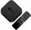 Deals List: Apple TV 4K 32GB