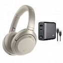 Deals List: Sony WH1000XM3 Wireless Noise Canceling Headphones + USB-C Power Bank