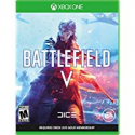 Deals List: Battlefield V for Xbox One