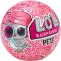 Deals List: L.O.L. Surprise! - Pet Figure - Styles May Vary, 552093E7C