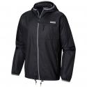 Deals List: Columbia Lash Point Men's Jacket (2 colors)