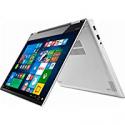 Deals List: Lenovo Yoga 720,7th Generation Intel Core i7-7700HQ,16GB,256GB SSD, 15.6 inch, Windows 10 Home 64