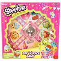 Deals List: Shopkins Pop N Race Game, Classic Game