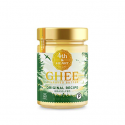 Deals List: Original Grass-Fed Ghee Butter by 4th & Heart, 9 Ounce, Pasture Raised, Non-GMO, Lactose Free, Certified Paleo, Keto-Friendly