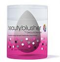 Deals List: Beauty.Blusher Makeup Applicator Sponge (Grey)
