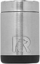 Deals List:  RTIC Stainless Steel Can Cooler 12oz