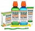 Deals List: TheraBreath Bad Breath Kit ($30 Value)