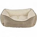 "Deals List: Harmony Khaki Nester Dog Bed, 20"" L x 17"" W"