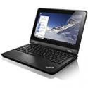 Deals List: Lenovo ThinkPad Yoga 11e,7th Generation Intel Core i3-7100U,8GB,256GB SSD,11.6 inch, Windows 10 Pro 64