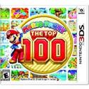Deals List: Mario Party The Top 100 Nintendo 3DS