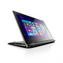 Deals List: Lenovo Flex 14 , AMD Ryzen 7 2700U ,16GB,256GB SSD,14 inch,Windows 10 Home 64