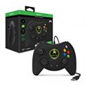 Deals List: Hyperkin Duke Wired Controller for Xbox One/ Windows 10 PC