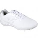 Deals List: Skechers Mens Hexgo Control Turf Soccer Shoes