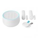 Deals List: Nest Secure Alarm System Starter Pack H1500ES