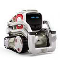 Deals List: Anki Cozmo, A Fun, Educational Toy Robot for Kids