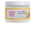 Deals List: Burt's Bees 100% Natural Moisturizing Lip Balm, Original Beeswax with Vitamin E & Peppermint Oil ,4 Tubes