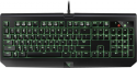 Deals List: Razer - BlackWidow Ultimate 2016 Edition Wired Gaming Mechanical Switch Keyboard with Back Lighting - Black