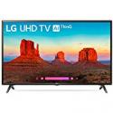 Deals List: LG 49UK6300PUE 49-In 4K HDR Smart UHD TV
