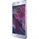 Deals List: Moto X4 XT1900-1 64GB Smartphone (Unlocked, Android One, Sterling Blue)