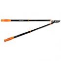 Deals List: Fiskars Extendable Handle Lopper with Single Pivot (9166)