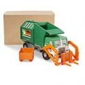 Deals List: Tonka Mighty Motorized Garbage FFP Truck