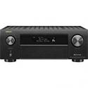 Deals List: Denon AVR-4500H 9.2-Channel 4K AV Receiver
