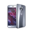 Deals List: @Motorola
