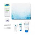 Deals List: Target 7-Piece January Beauty Box