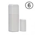 Deals List: Sylvania LIGHTIFY Contact and Temperature Smart Sensor (6 Pack)