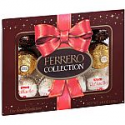 Deals List: Ferrero Collection Fine Assorted Confections, 4.6 oz