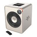 Deals List: Vornado 1500 Watt Whole Room Metal Cool Touch Heater w Auto Climate VMH500