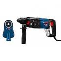 Deals List: Bosch SDS-Plus 8-Amp Keyless Rotary Hammer