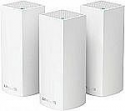 Deals List: Linksys Velop Intelligent Mesh Wi-Fi System, 3-Pack Dual-Band