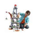 Deals List: LEGO Speed Champions Ferrari F40 Competizione 75890 Building Kit (198 Piece)