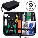 Deals List: SGILE Pro 9/1 Network Tool Repair Kit