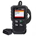 Deals List: Launch X431 Creader 3001 OBD2 Scanner Car Diagnostic Tool