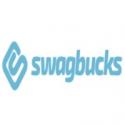 Deals List: @Swagbucks