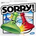 Deals List: Play-Doh B1157 Fun Tub 5 Cans