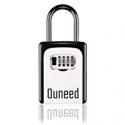 Deals List: Quneed Key Box Storage 5-10 Door Keys