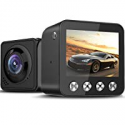 Deals List: Zintou 1080P 1.5-inch Dash Camera
