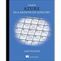 Deals List: Lain Foulds: Learn Azure In A Month Of Lunches E-Book